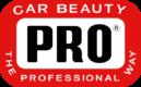cbp-logo2